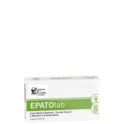 EPATOTAB
