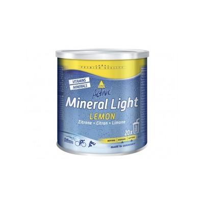MINERAL LIGHT 333 GR