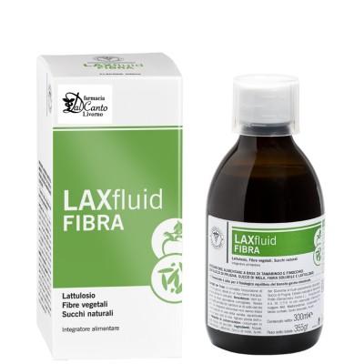 LAXFLUIDFIBRA