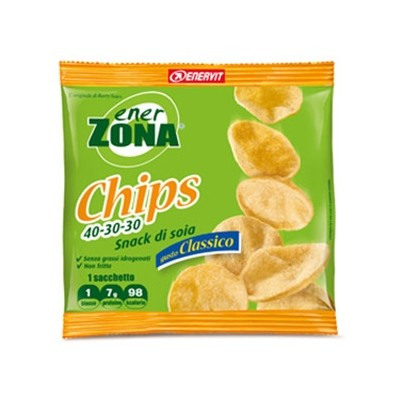 ENERZONA CHIPS 23 GR