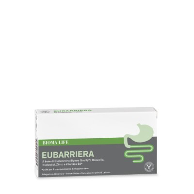 EUBARRIERA
