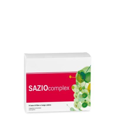 SAZIO complex