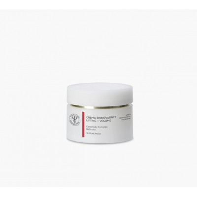 CREMA NUTRIENTE LIFTING +VOLUME