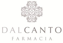 Farmacia Dal Canto Shop